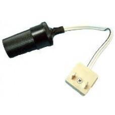 Adapti It 1 - 2 Pin Adaptor