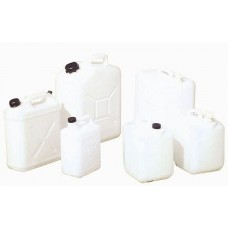 10 Litre Freshwater Jerrycan
