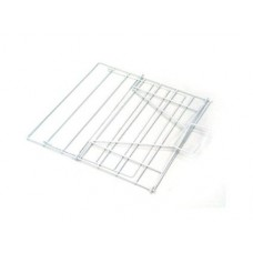 Hook On Clothes Airer Dryer
