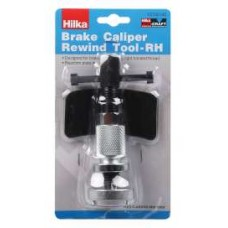 Hilka Brake Caliper Rewind Tool