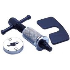 Laser Brake Caliper Rewind Tool Kit
