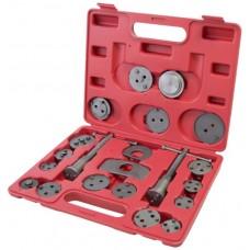-21pc brake piston rewind kit-