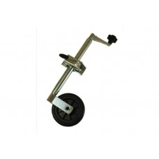 34mm Jockey wheel Assembly and Clamp