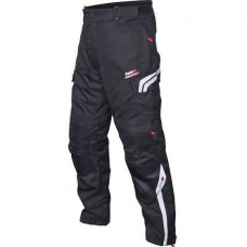 -Tuzo Raidiator Trousers-