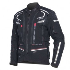 Tuzo Raidiator Jacket