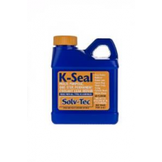 K Seal Permanent Collant Leak Repair
