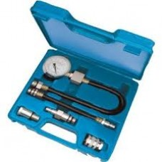 Petrol Engine Compression Testing Kit 5pce