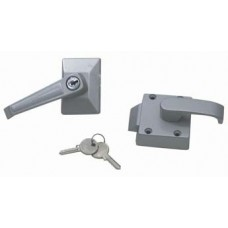 Caraloc 680 Caravan  Door Lock