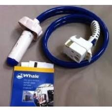 Whale Watermaster EP1312 Motorhome Water Pump