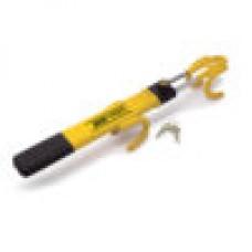 -Double Hook / Twin Bar Steering Wheel Lock-