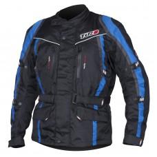 -Tuzo Maxico Jacket-