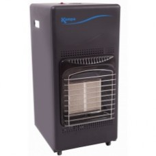 Kampa Portable Mini Calor Gas Heater