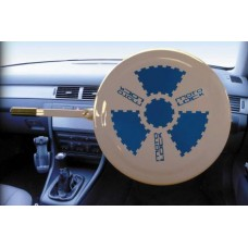 Autocare Moto lock