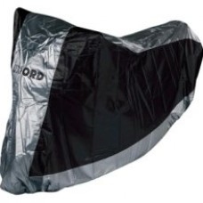 Aquatex Motorcycle Cover