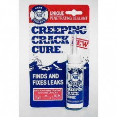 Captain Tolley's Creeping Crack Cure (60ml)