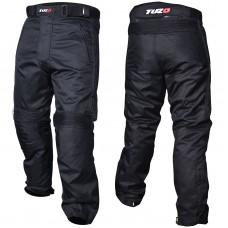 Tuzo Comfort Motorcycle Trouser Short