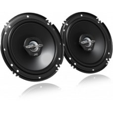 JVC CS-J620X 70cm Car Speaker