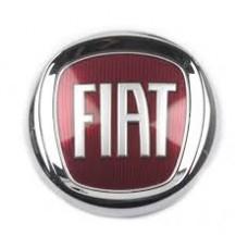 Fiat Scudo Flange Towbar 1996 >2007