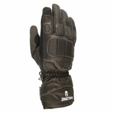 Spartan All Season Motorcycle Gloves