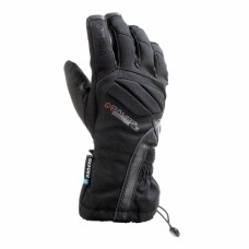 Convoy Motorcycle Gloves