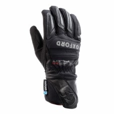 Pilot Motorcycle Winter Gloves