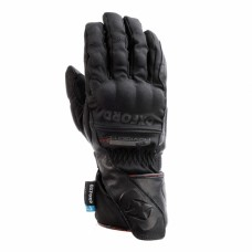 Navigator Motorcycle Winter Gloves