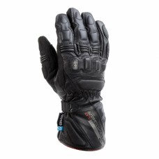 Voyager Waterproof Motorcycle Gloves