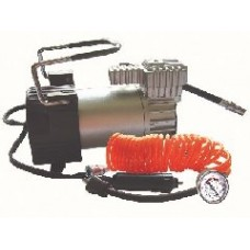 12v Tyre Air Compressor