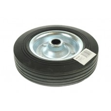 MP228 Spare Jockey Wheel