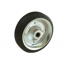 MP 429 Steel Jockey Wheel