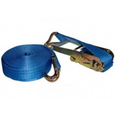 Ratchet Strap and Hooks 5000KG