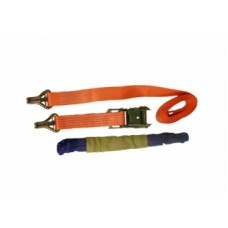 Car Transporter Lashing Strap 4M 4000kg