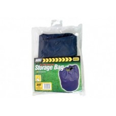 Aquaroll and Water Hogg  Storage Bag