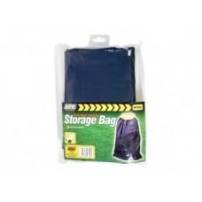 Waste Master and Wastehog Storage Bag