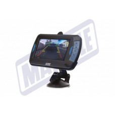 -WIRELESS DIGITAL REVERSING CAMERA-