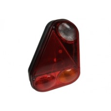 Radex R/Hand and L/Hand Vertical Rear Combi Lamp