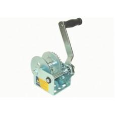 Standard Winch 385KG