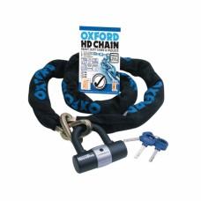 Heavy Duty  Chain Lock 1.5mtr