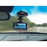 Premium HD  In Vehicle Recorder