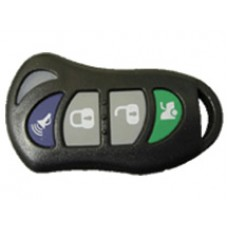 Scorpion Car Alarm Remote Control