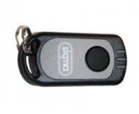Sigma SIGAC110 Car Alarm Remote Control