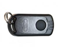 Sigma AC111 Car Alarm Remote Control