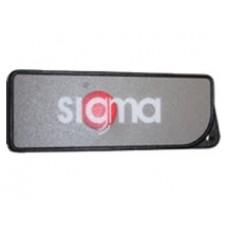 Sigma AC18 Car Alarm Remote Control