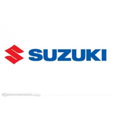 Suzuki Grand Vitara Towbar 2010 >