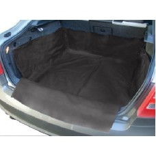 -Protective Boot Liner Large-