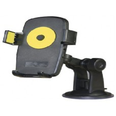 Easy One Touch Phone Holder 50-90mm width