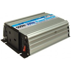 -300 Watt Inverter -