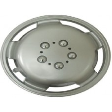 Extra deep Dish Wheel Trims/ Cover Set