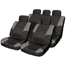 Seat Cover Set