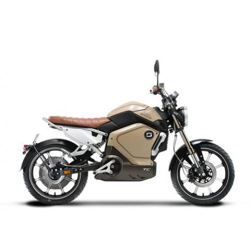 super soco tc discount motoring electric motorcycle. Black Bedroom Furniture Sets. Home Design Ideas